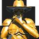 Golden Zod