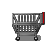 :shoppingcart: