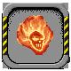 Professional Ghosthunter