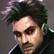 :ShadowWarrior: