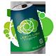 Lemon-Lime Citranium