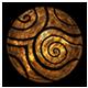 Asgard Sphere