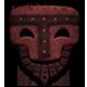 Loki´s Mask