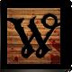Wooden Woolfe