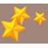 :stars: