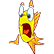 :FreddiFishScaredfish: