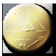 A Rank - Gold