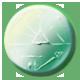 SS+ Rank - Infused Platinum