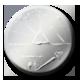 S Rank - Platinum