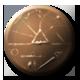 C Rank - Bronze