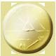 SS Rank - Double Platinum