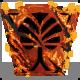 Scorched Emblem