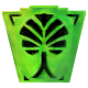 Eden Emblem