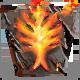Burning Emblem