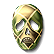 :evil_mask: