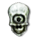 :da_skull: