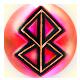 Sun rune