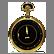 :eni_compass: