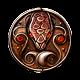Bronze Serpent