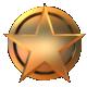 Challengers Badge