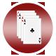 Card Stacker