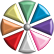:colorwheel:
