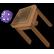 :tableflip: