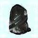 Rune of Air