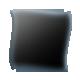 Black Flag Badge