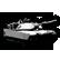 :Panzer: