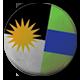 Anchurian flag