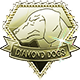 Platinum Dogs