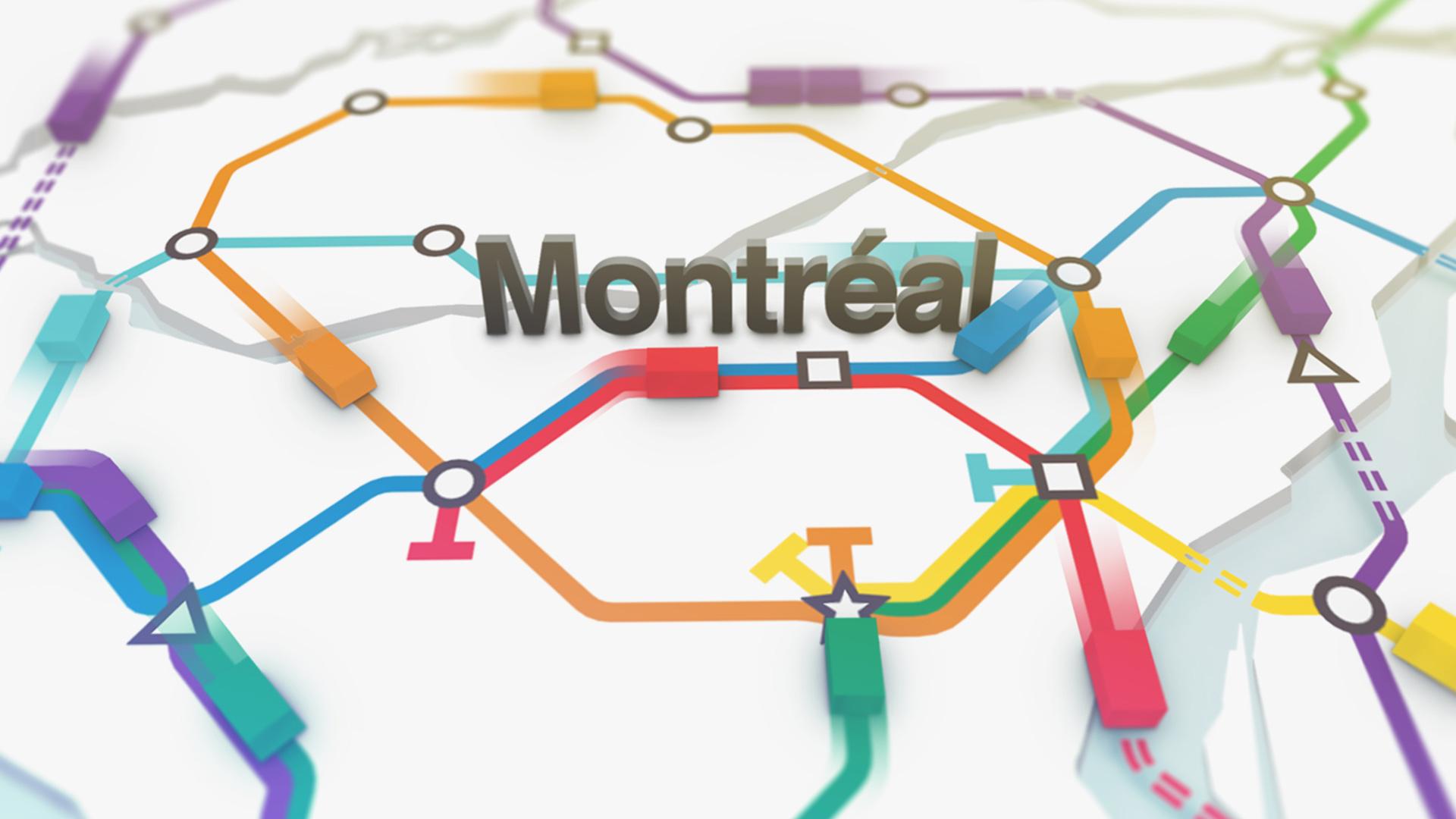 homo matchmaking Montreal puhdas ja raittiina dating sivustot