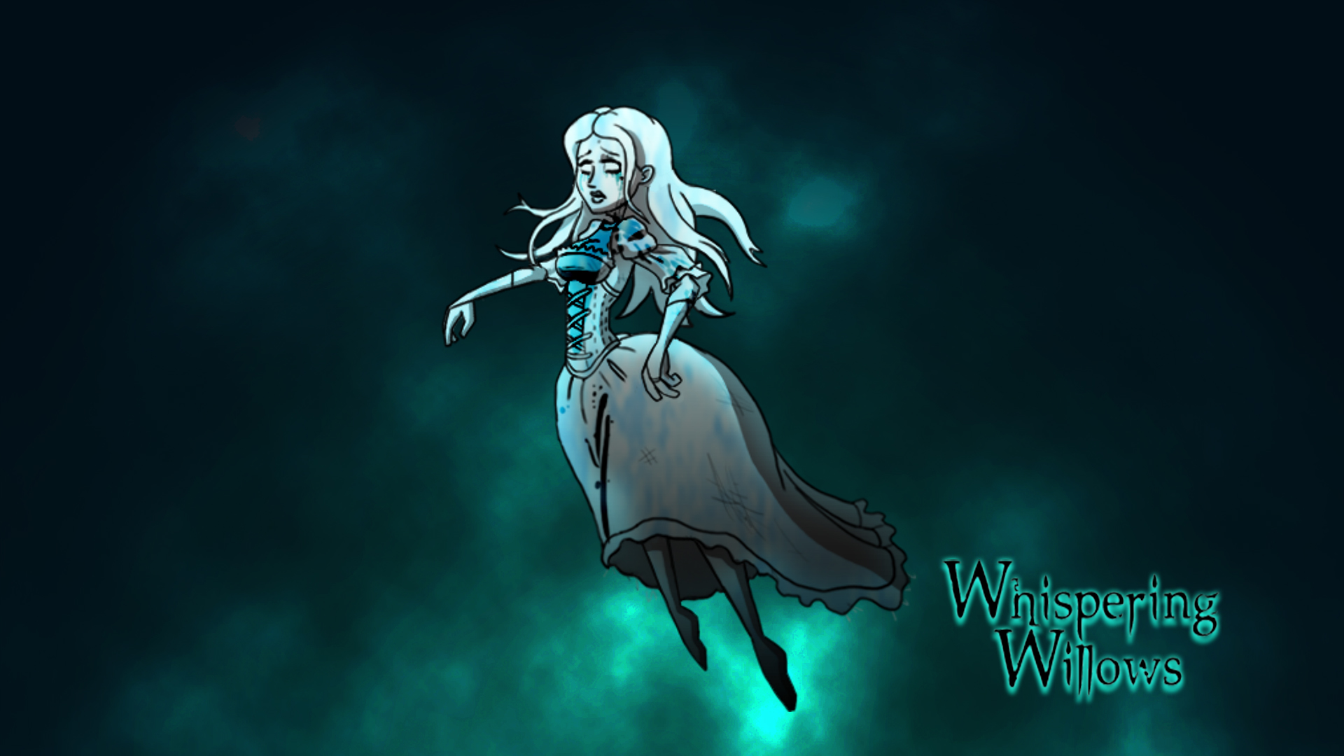 Steam Card Exchange Showcase Whispering Willows