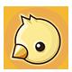 Crunchy Chick