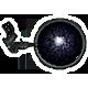 White star system portal