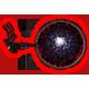 Red star system portal