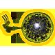 Gold star system portal