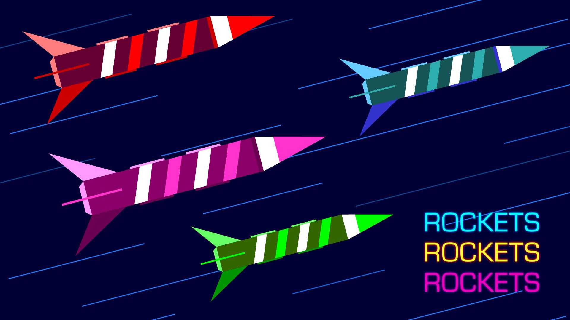 Rocketsrocketsrockets online dating