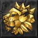 King's Pride