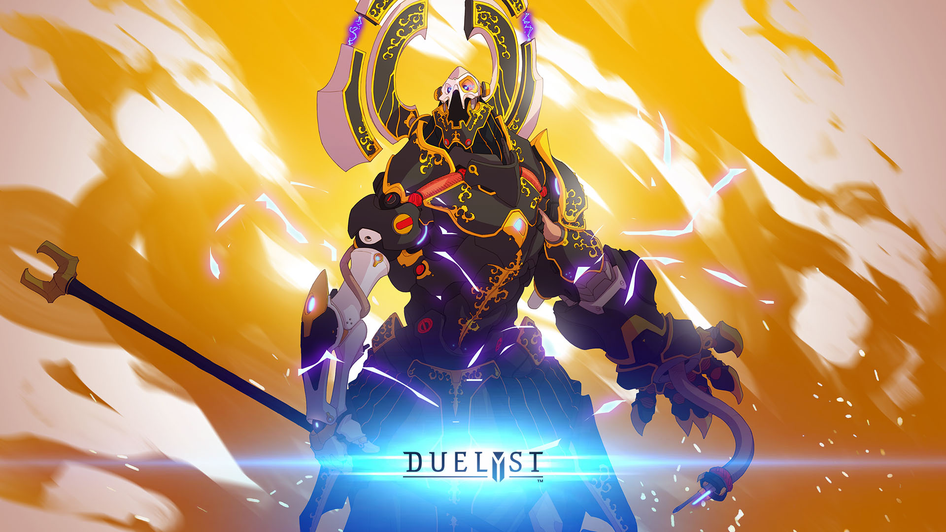 how does duelyst matchmaking work