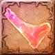 Fang's Crystal