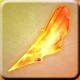 Sazh's Crystal