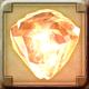 Vanille's Crystal