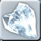 Snow's Crystal