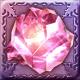 Lightning's Crystal