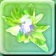 Hope's Crystal