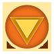 Triangela