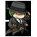 :SD_Hazama: