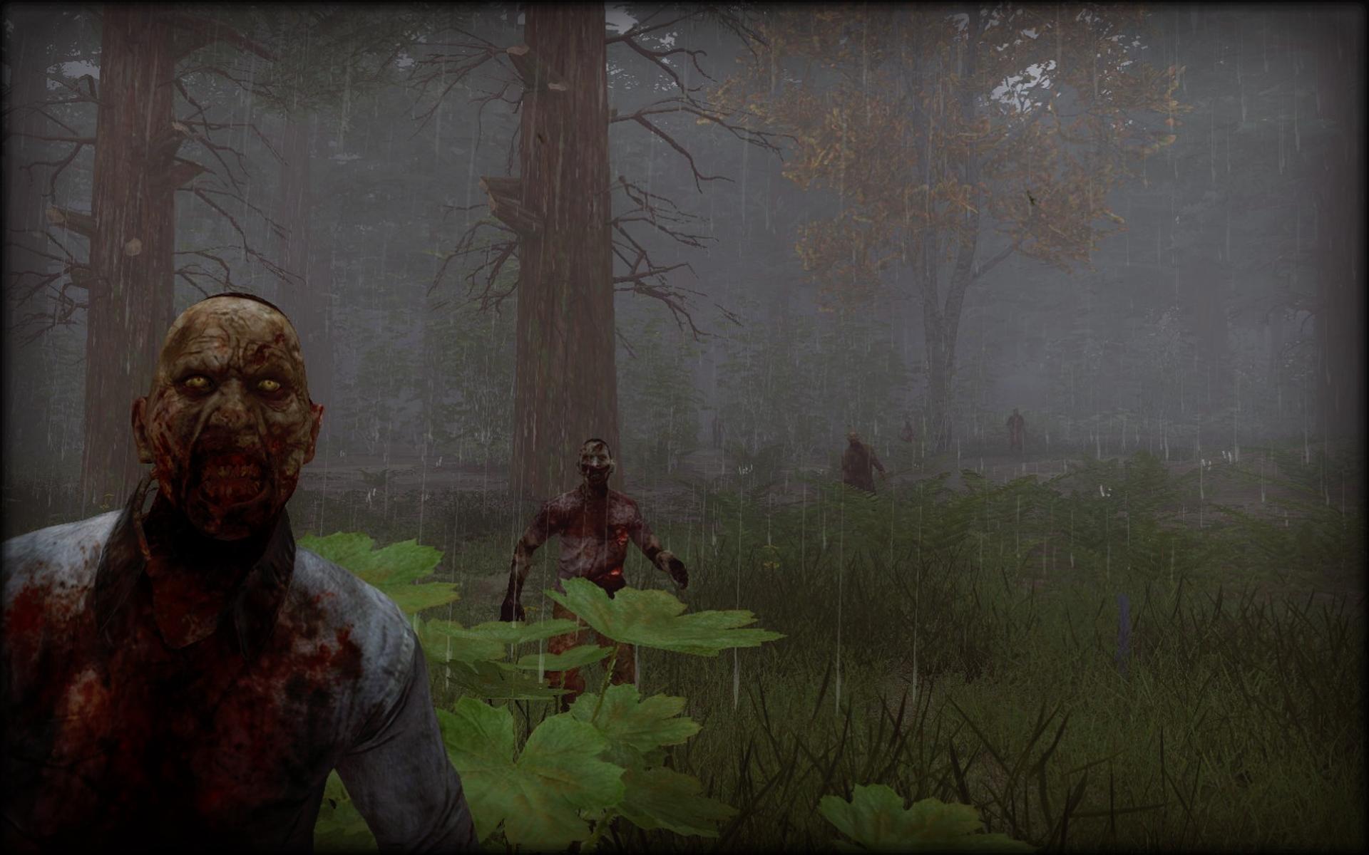 Steam Communitymarkt Angebote Für 295110 Zombie Fog